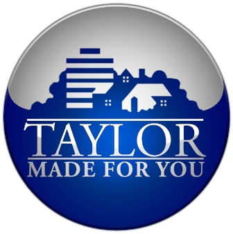 taylor-button web only.jpg